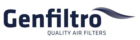 Genfiltro - Filtros Industriales de Aire de Alta Calidad