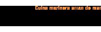 xupxup-logo